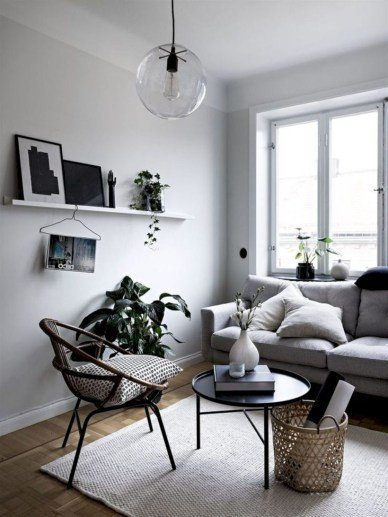 Cozy Small Living Room Ideas New 40 Cozy Small Living Room Decor Ideas for Your Apartment About Ruth