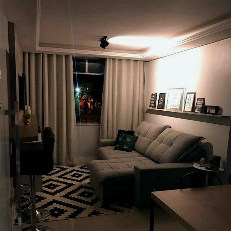 Cozy Small Living Room Ideas Unique 30 Cozy Small Living Room Decor Ideas for Your Apartment – Home Design