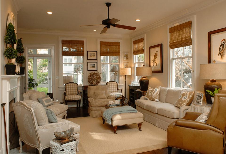 Cozy Traditional Living Room Inspirational 21 Cozy Living Room Design Ideas