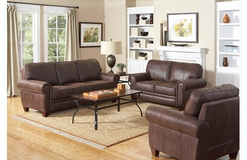 Cozy Traditional Living Room Lovely Wayfair Line Home Store for Furniture Decor Outdoors & More