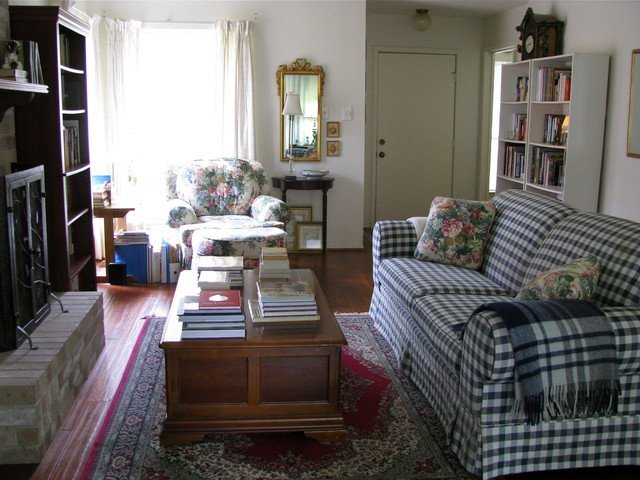 Cozy Traditional Living Room Luxury Cozy Living Room