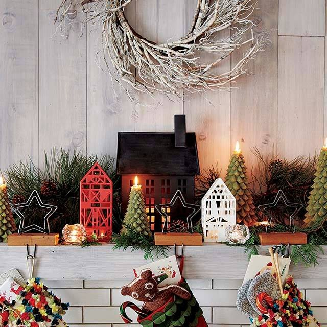 Crate and Barrel Home Decor Beautiful top 10 Christmas Decoration Stores In toronto