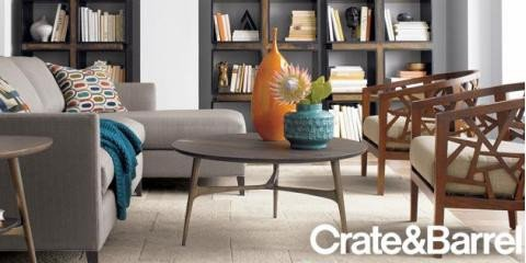 Crate and Barrel Home Decor Inspirational Crate and Barrel the Best source for Modern Furniture & Home Décor Crate and Barrel Denver