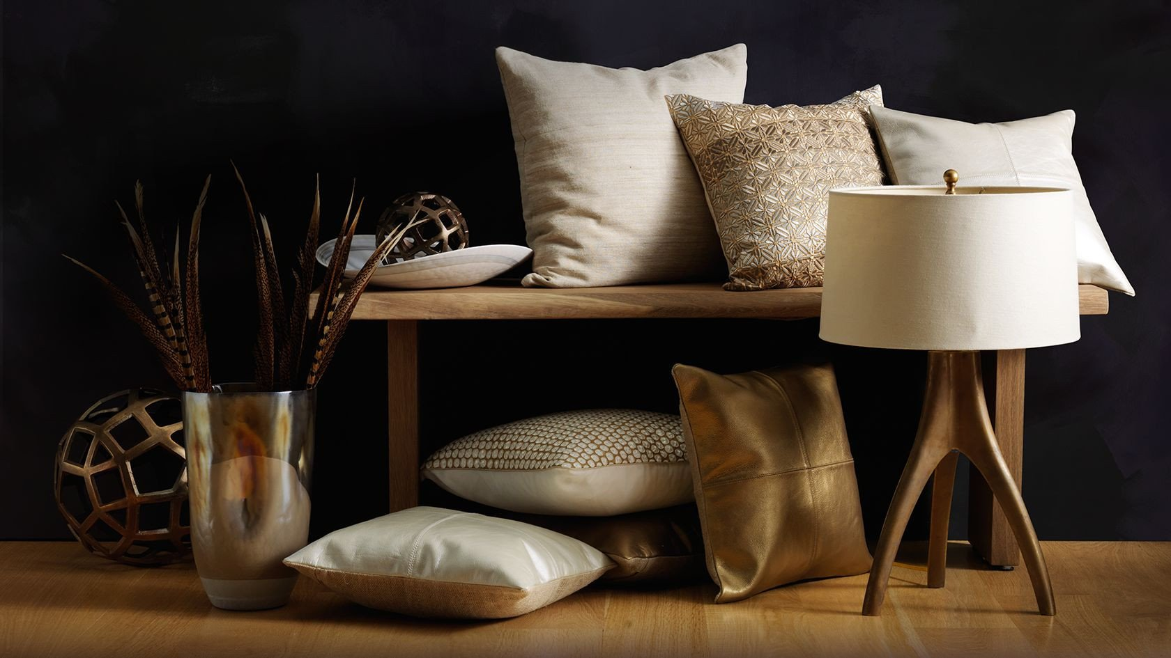 Crate and Barrel Home Decor Lovely Home Decor Accents and Accessories