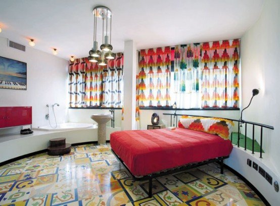Creative Ideas for Home Decor Beautiful Creative Ideas for Interior Designs