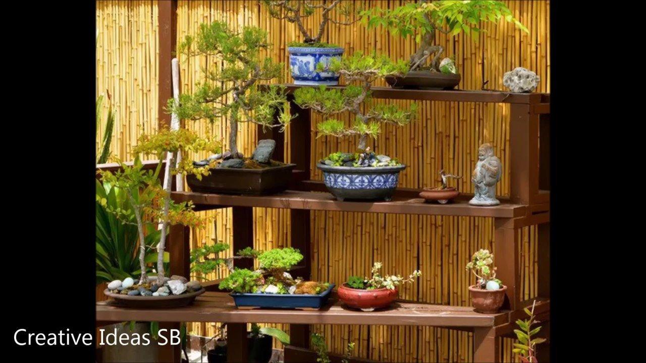 Creative Ideas for Home Decor Inspirational 40 Bamboo Creative Ideas for Home 2017 Amazing Bambus Decoration Part 2 Newest Home Decor