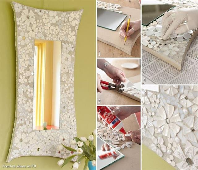 Creative Ideas for Home Decor New 25 Diy Creative Ideas for Home Decor