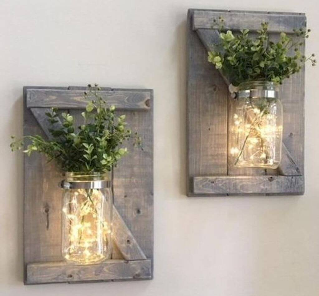 Creative Ideas for Home Decor New 30 Easy & Creative Diy Home Decor Ideas On A Bud Tutorial