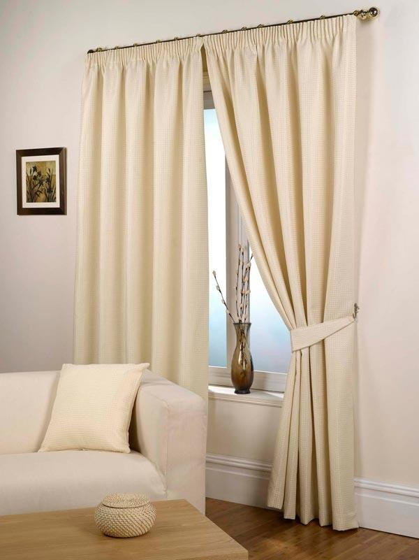 Curtain Ideasfor Living Room Awesome 20 Modern Living Room Curtains Design