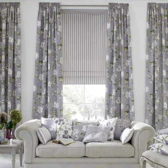 Curtain Ideasfor Living Room Awesome Beautiful Living Room Curtain Ideas
