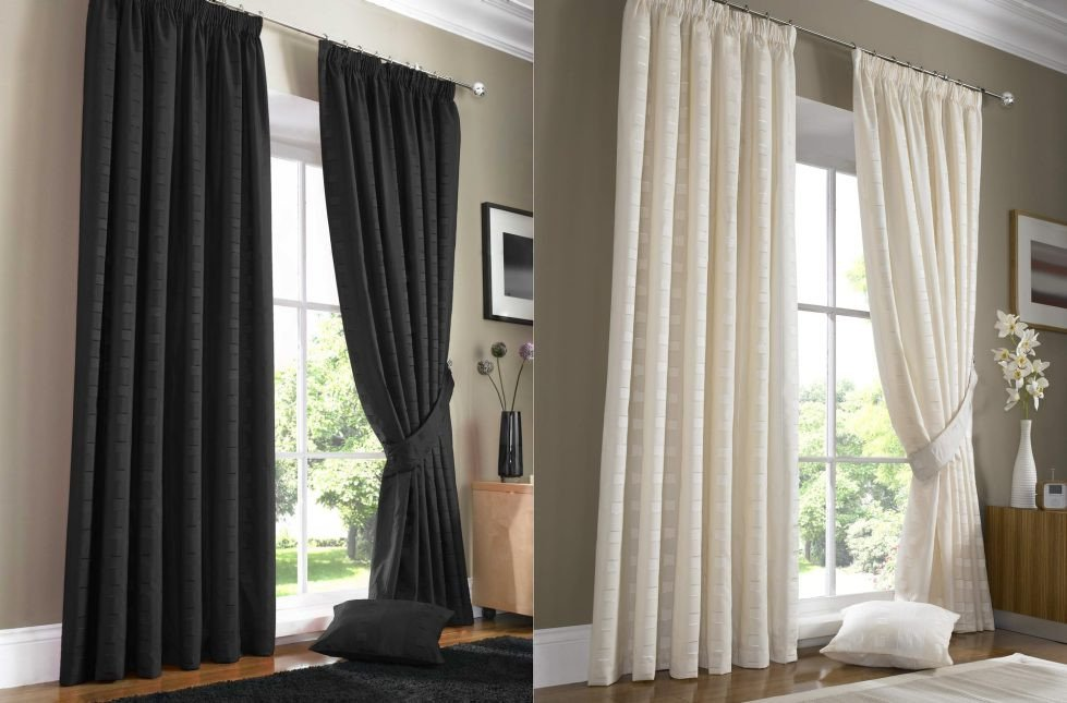 Curtain Ideasfor Living Room Beautiful Living Room Curtains the Best Photos Of Curtains Design assistance In Selection