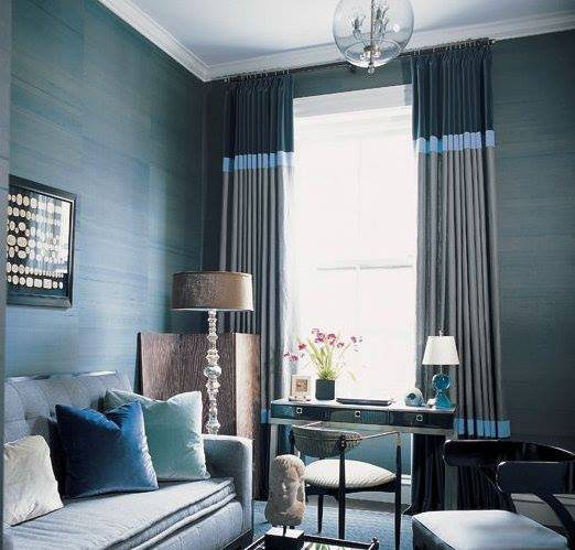 Curtain Ideasfor Living Room Beautiful Modern Furniture 2013 Luxury Living Room Curtains Designs Ideas