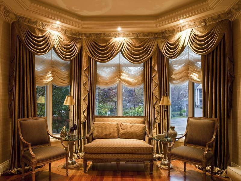 Curtain Ideasfor Living Room Fresh 25 Cool Living Room Curtain Ideas for Your Farmhouse Interior Design Inspirations