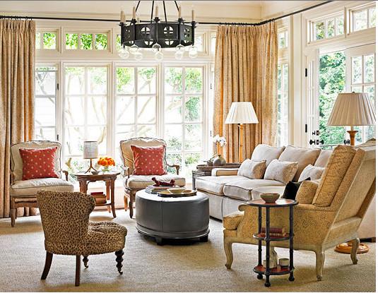 Curtain Ideasfor Living Room Fresh Modern Furniture 2013 Luxury Living Room Curtains Designs Ideas