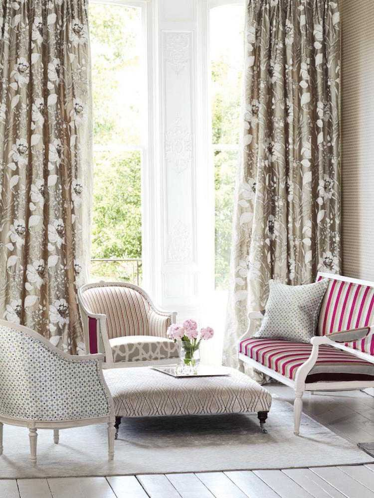 Curtain Ideasfor Living Room Fresh Trend 2016 Living Room Curtains