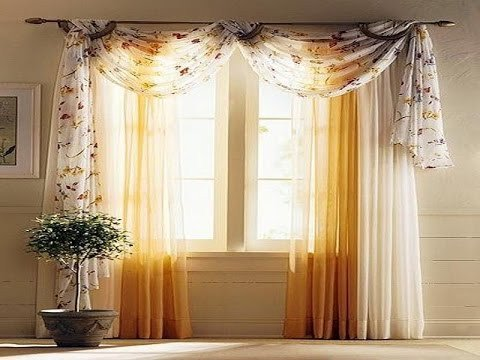 Curtain Ideasfor Living Room Inspirational Curtains Ideas Curtain Ideas Bay Windows Living Room