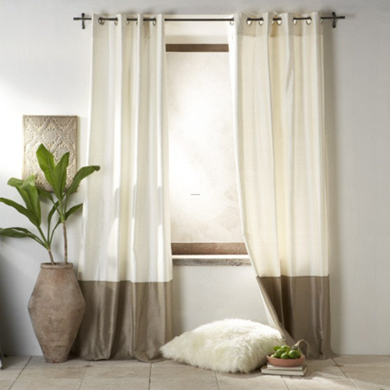 Curtain Ideasfor Living Room Lovely 8 Fun Ideas for Living Room Curtains Midcityeast