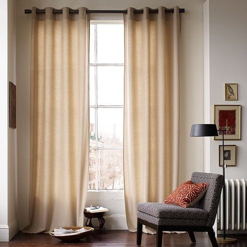 Curtain Ideasfor Living Room Lovely Modern Furniture 2014 New Modern Living Room Curtain Designs Ideas