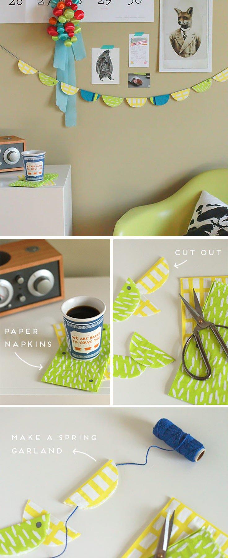 Cute Diy Room Decor Ideas Fresh 37 Insanely Cute Teen Bedroom Ideas for Diy Decor