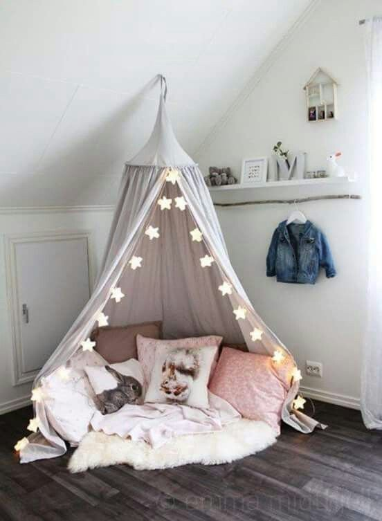 Cute Diy Room Decor Ideas Unique Best 25 Cute Room Decor Ideas On Pinterest