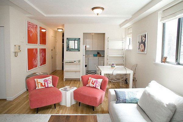 Cute Small Living Room Ideas Beautiful Small Window Ideas Cute Small Living Room Ideas Living Room Mytechref