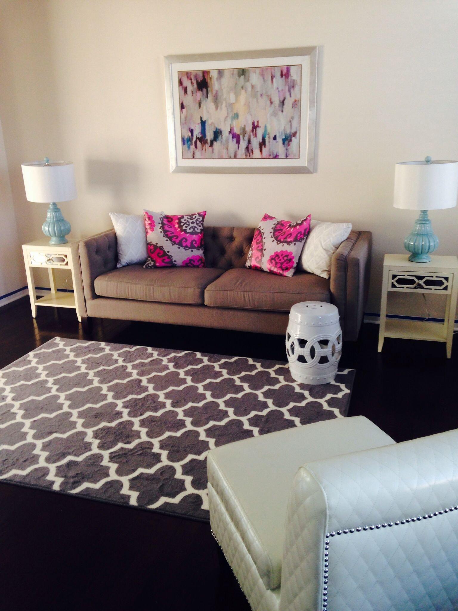 Cute Small Living Room Ideas Elegant Small Living Room Future Home Ideas and Decore