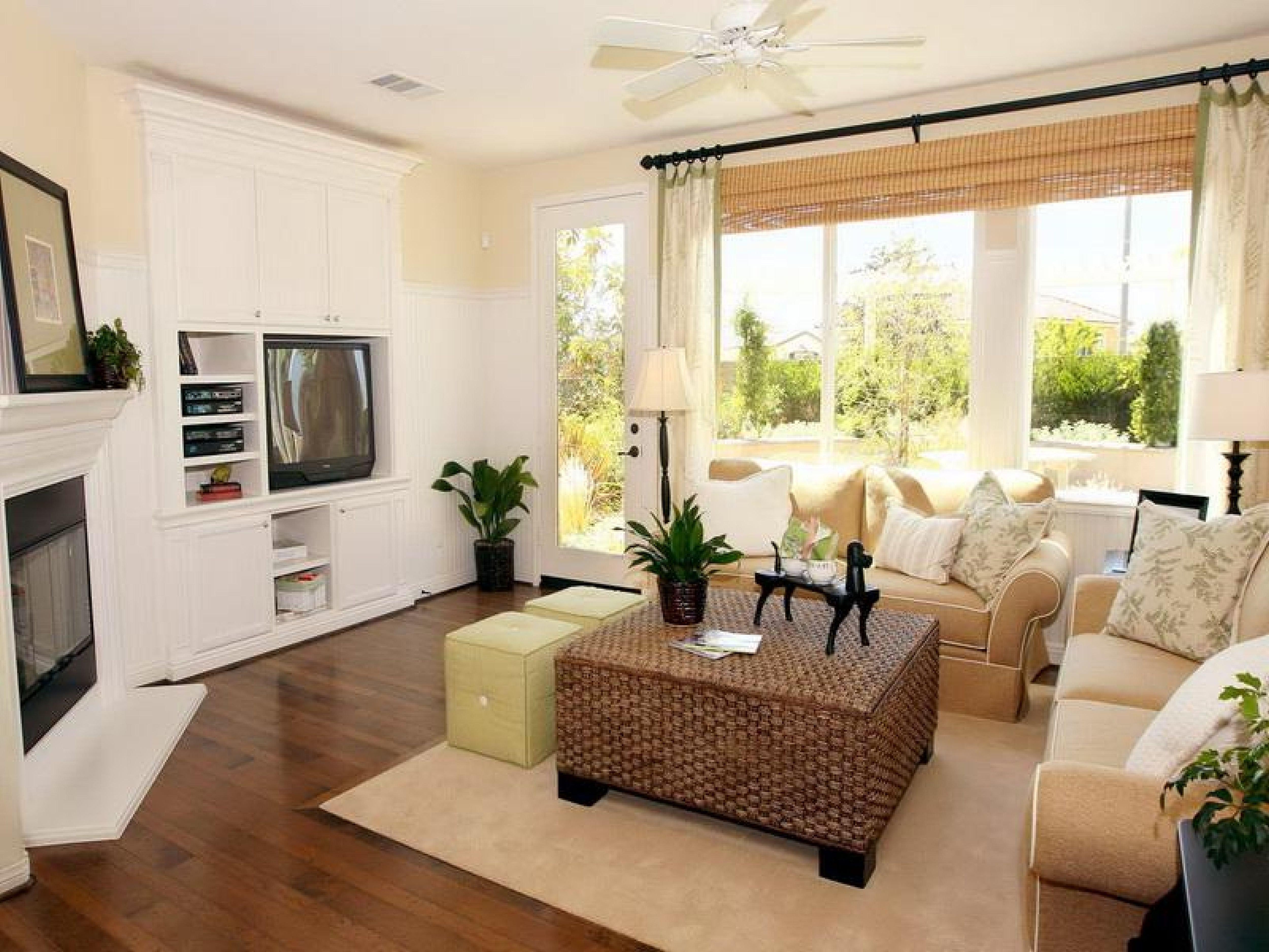 Cute Small Living Room Ideas Fresh Cute Small Apartment Living Room Ideas La Apartment Décor Pinterest