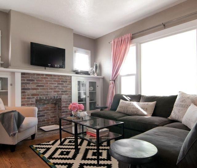 Cute Small Living Room Ideas Inspirational 30 Cute Living Room Ideas for Apartments Apartment Living Room Ideas as Fashionable Living Room