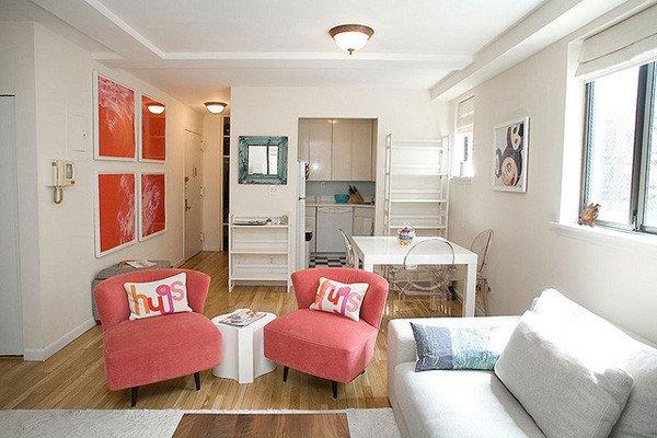 Cute Small Living Room Ideas Inspirational 30 Magnificent Small Living Room Decorating Ideas Slodive