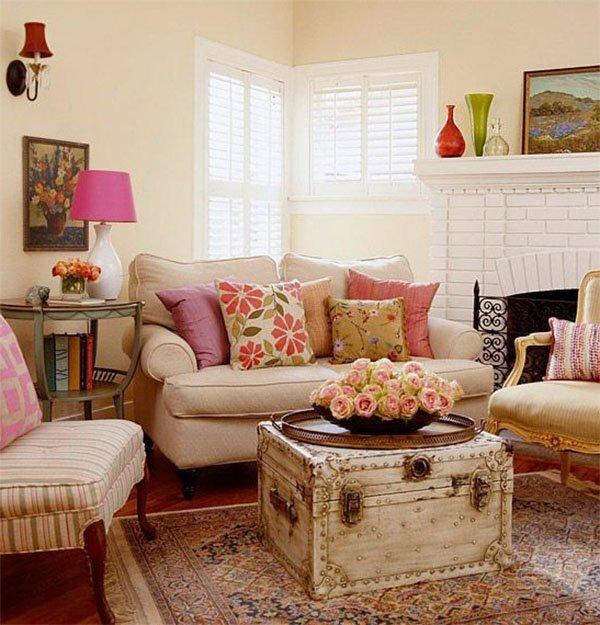 Cute Small Living Room Ideas Inspirational Living Room Design Ideas