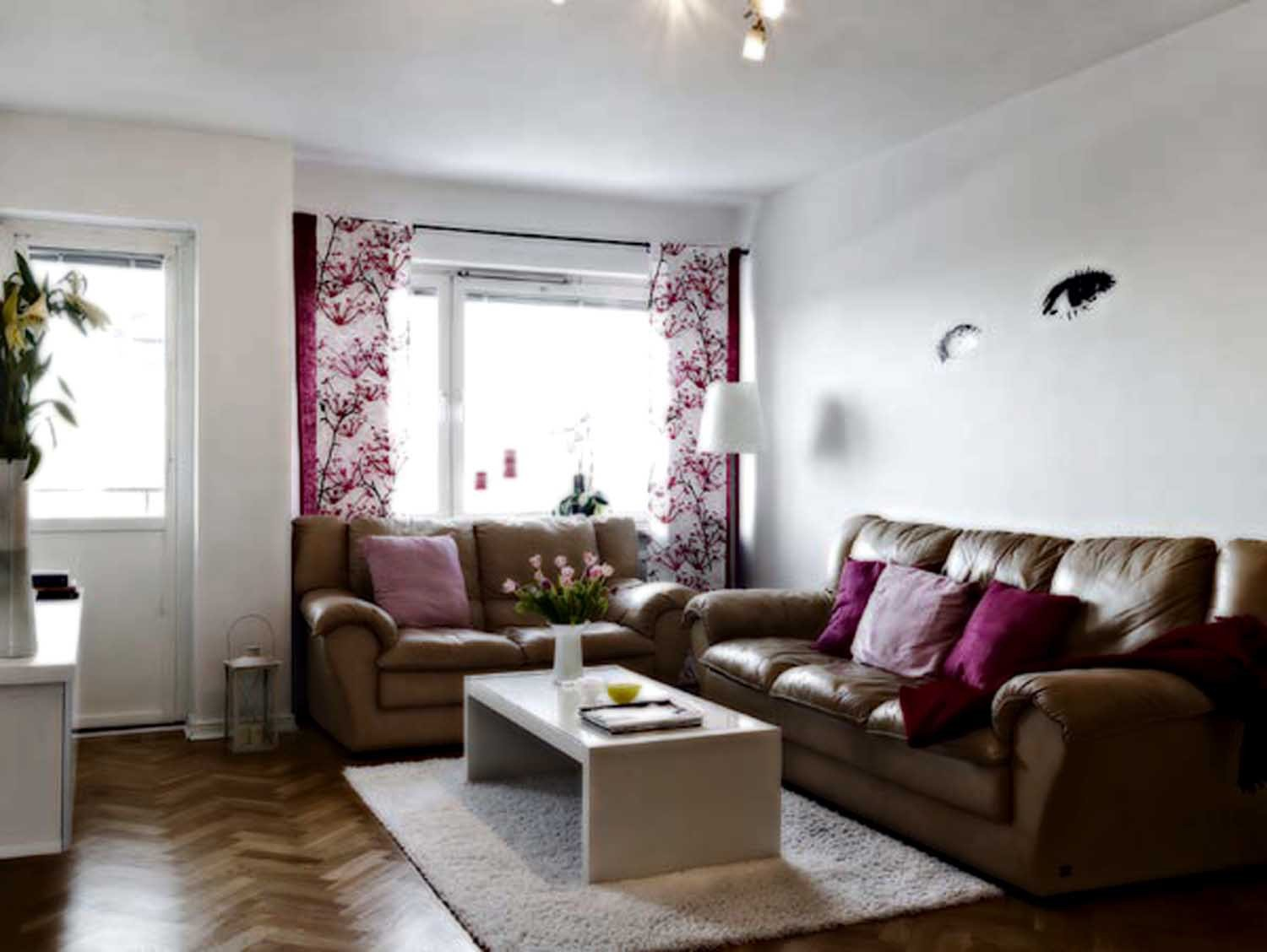 Cute Small Living Room Ideas Inspirational Minimalist Apartment Interior Design Ideas Inspired by Luxurious French Style