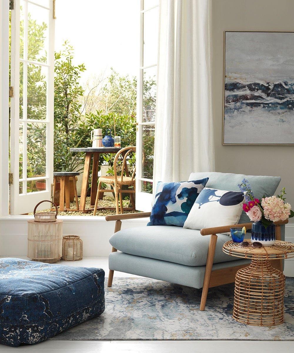 Cute Small Living Room Ideas Inspirational Small Living Room Ideas – How to Decorate A Cosy and Pact Sitting Room Snug or Lounge