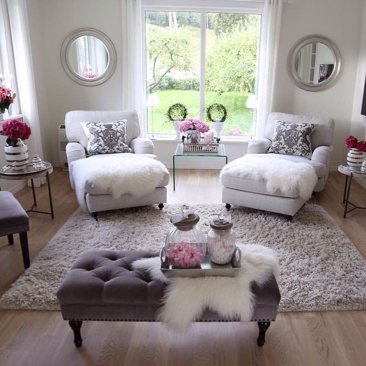 Cute Small Living Room Ideas Lovely 2293 Best Images About Leather sofas and Living Room Furniture On Pinterest