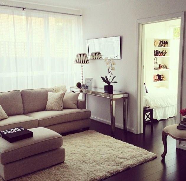 Cute Small Living Room Ideas Lovely 30 Cute Living Room Ideas for Apartments Apartment Living Room Ideas as Fashionable Living Room
