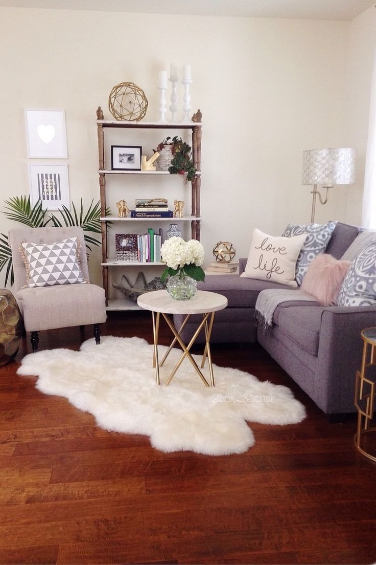 Cute Small Living Room Ideas Lovely Cute Living Room Ideas for Apartments – Home Maximize Ideas