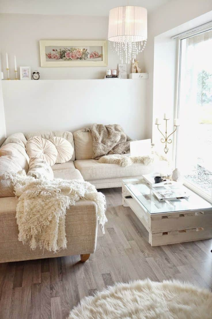 Cute Small Living Room Ideas Lovely Trendy Ideas for Small Living Room Space