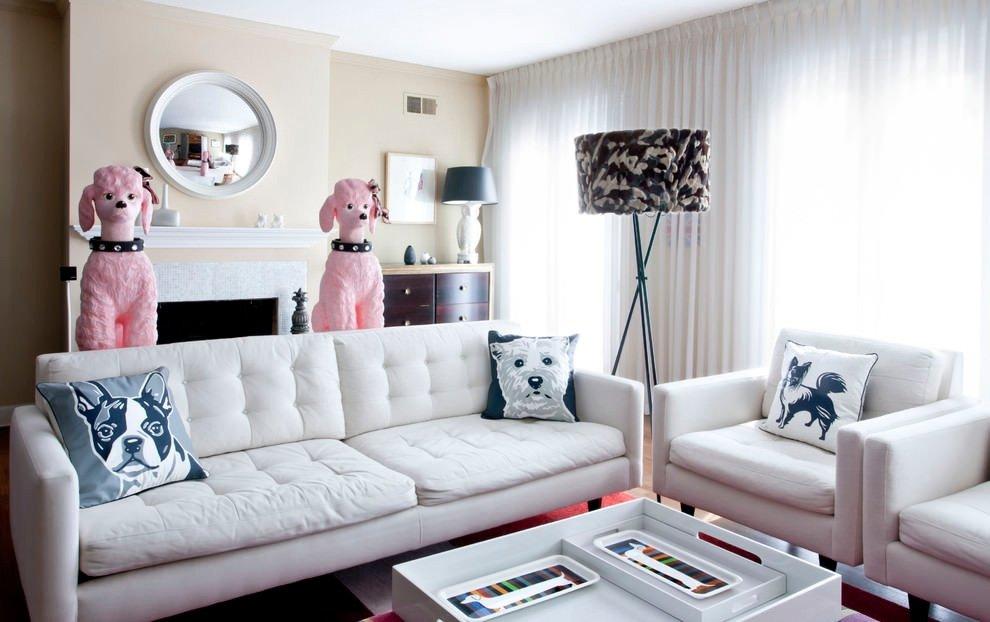Cute Small Living Room Ideas Luxury 24 Decorative Small Living Room Designs Living Room Designs