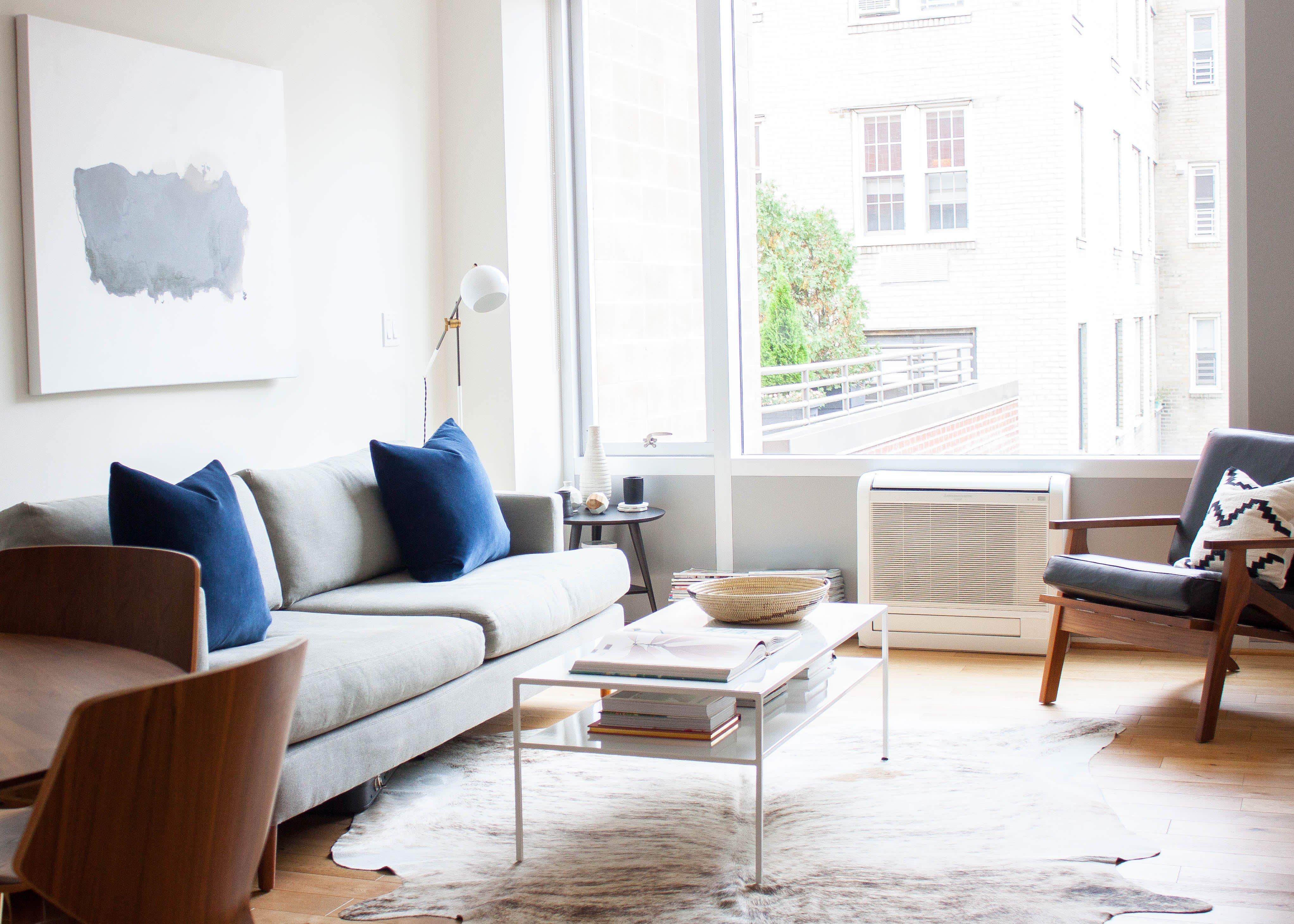 Cute Small Living Room Ideas Luxury Best Small Living Room Design Ideas