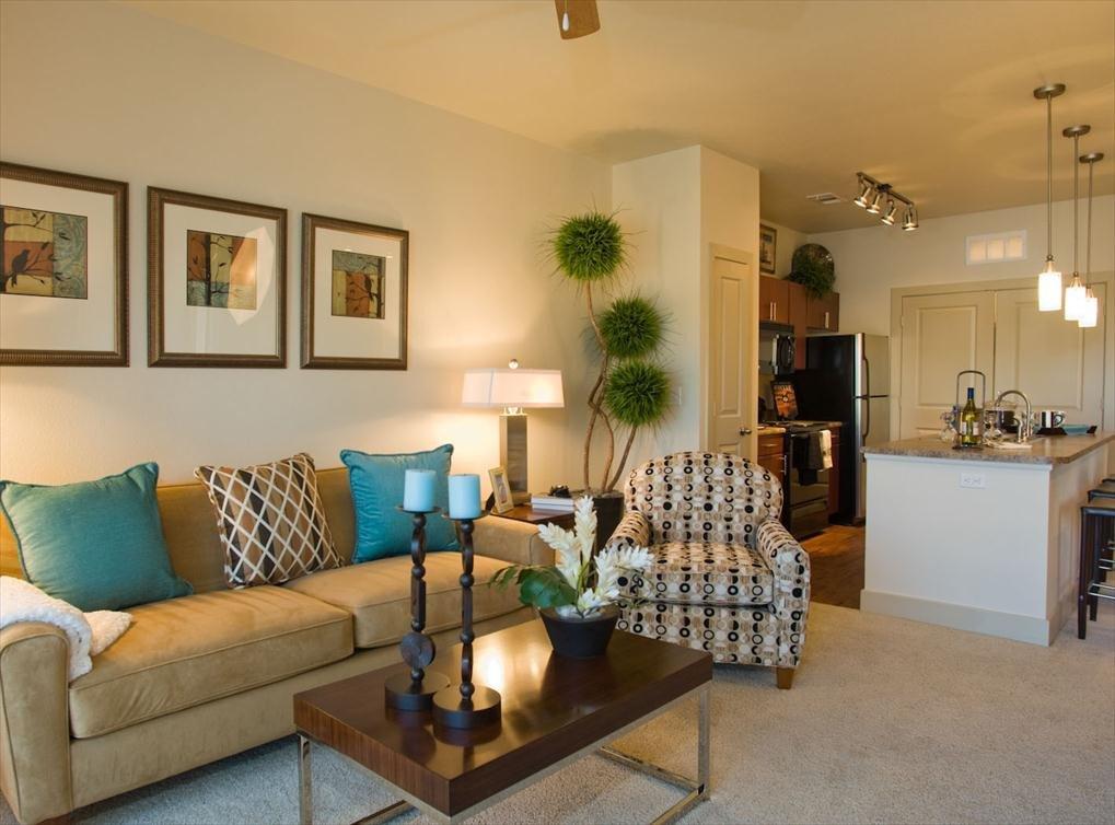 Cute Small Living Room Ideas New 30 Cute Living Room Ideas for Apartments Apartment Living Room Ideas as Fashionable Living Room