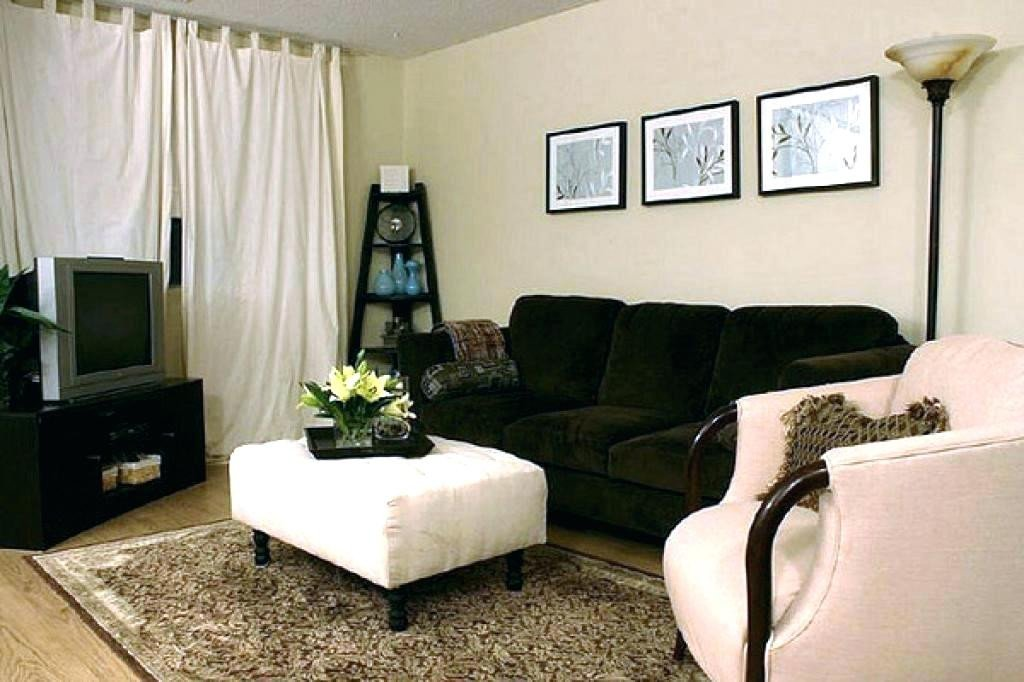 Cute Small Living Room Ideas New Cute Living Room Decor Dining Ideas A Bud Unique How to Decorate My Tips Fresh Small Best
