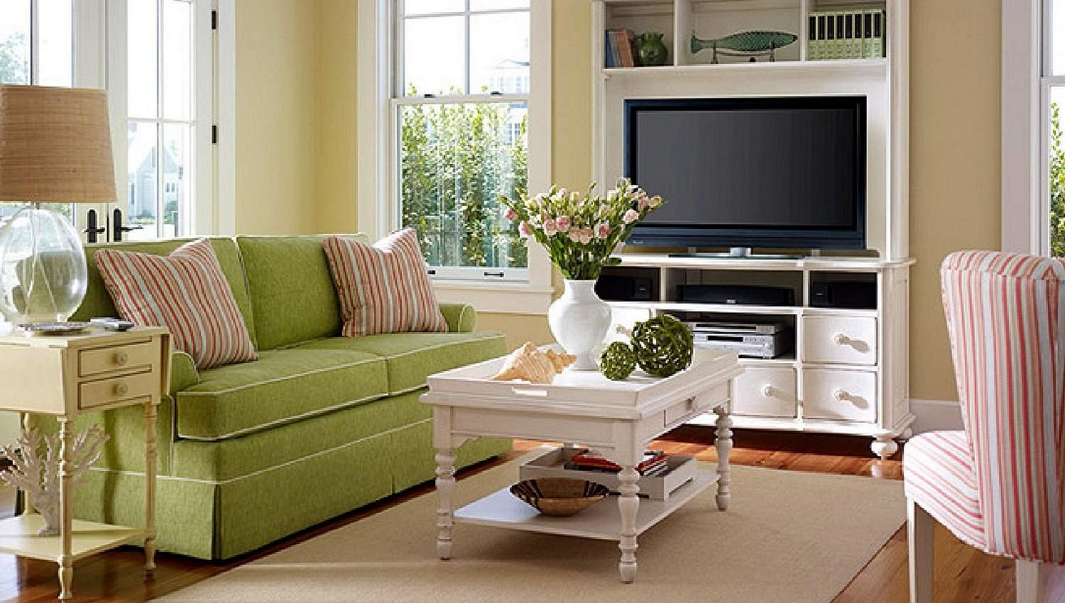 Cute Small Living Room Ideas New Cute Small Living Room Ideas Cute Small Living Room Ideas Design Ideas and Photos