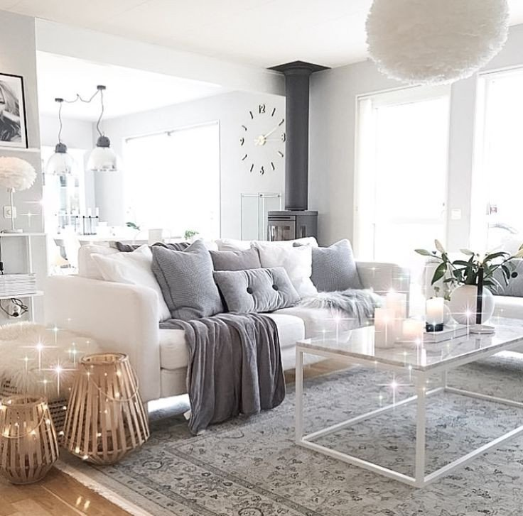 Cute Small Living Room Ideas New Pin by Hair and Beauty Catalog On Beautiful Things