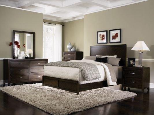 Dark Wood Bedroom Furniture Decor Awesome 17 Of 2017 S Best Dark Wood Bedroom Ideas On Pinterest