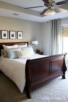Dark Wood Bedroom Furniture Decor Beautiful 25 Dark Wood Bedroom Furniture Decorating Ideas Home Decorating Ideas Pinterest