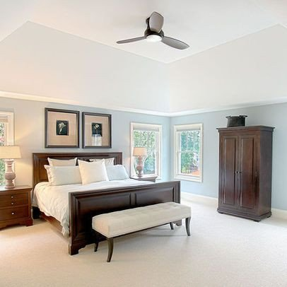 Dark Wood Bedroom Furniture Decor Best Of Best 25 Dark Wood Bedroom Ideas On Pinterest