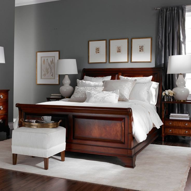 Dark Wood Bedroom Furniture Decor Best Of Image Result for Wall Color for Cherrywood Furniture Living Room