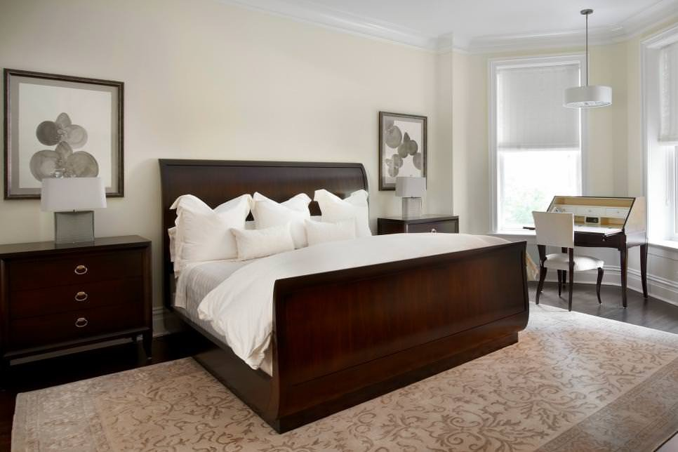 Dark Wood Bedroom Furniture Decor Elegant 23 Dark Bedroom Furniture Furniture Designs