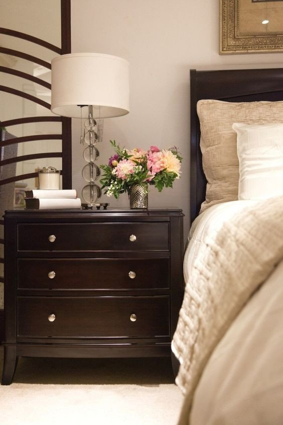 Dark Wood Bedroom Furniture Decor Inspirational Macy S Sip & Scantm Herald Square event