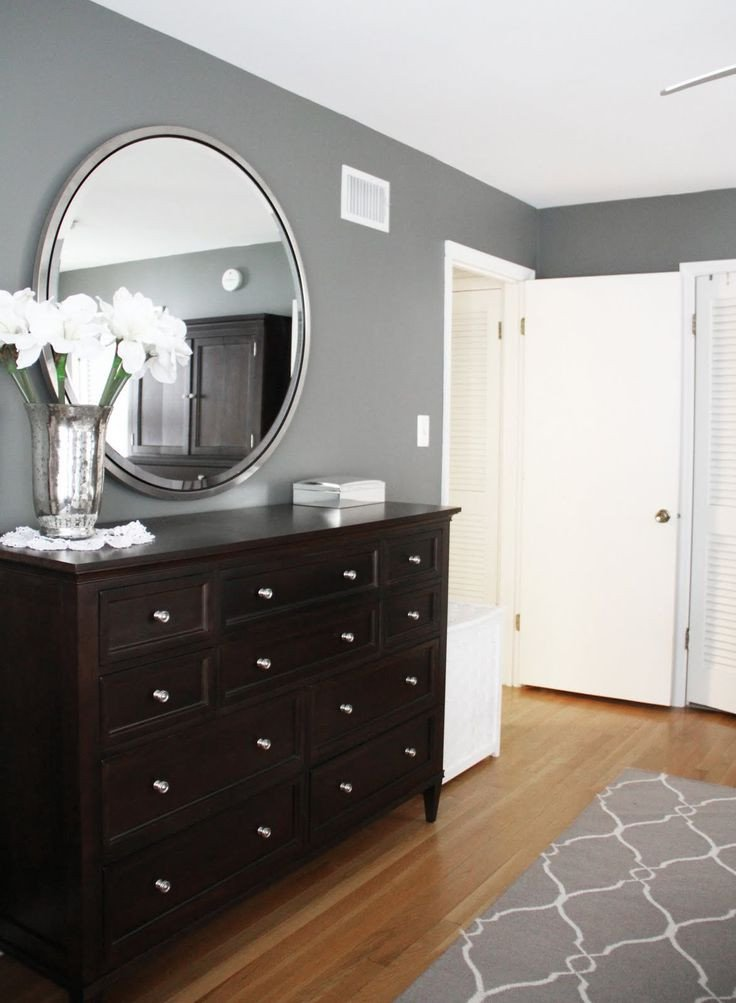 Dark Wood Bedroom Furniture Decor Luxury 25 Dark Wood Bedroom Furniture Decorating Ideas