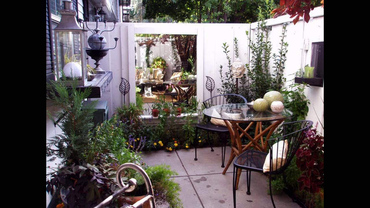 Deck Decor On A Budget Beautiful Easy Patio Decorating Ideas On A Bud